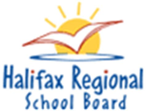 Hrsb Address Lookup Halifax Regional School Board