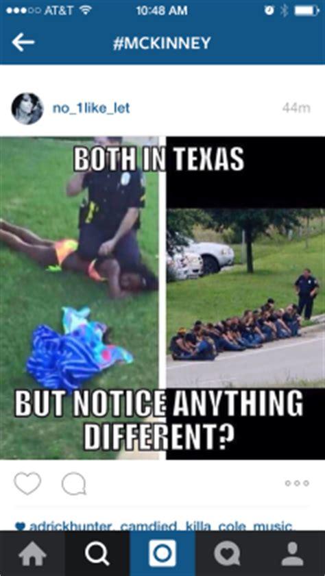 Texas Weather Meme - meme orable trending social memes on mckinney pool