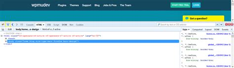 firebug console essential tools for testing cross browser compatibility on