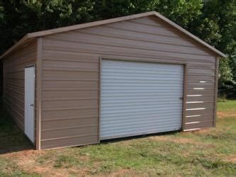 Pine Creek Storage Sheds by Sheds In Binghamton Ny Pine Creek Structures
