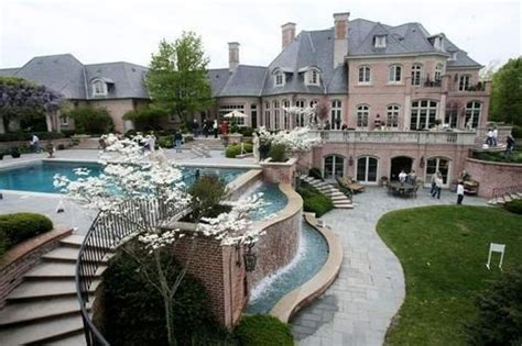 nice mansions 10 images about luxury homes on pinterest million