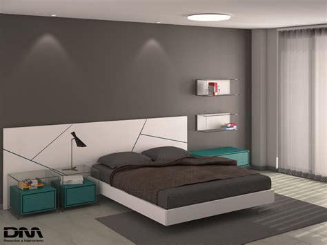 de interiorismo proyectos de interiorismo 3d para viviendas en valencia