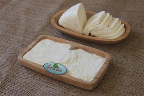 v protein tozu fiyatlarõ peynir tozu