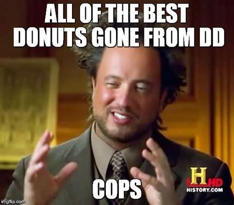 Ewww Meme - d d memes 100 images meme dd memes en internet crear