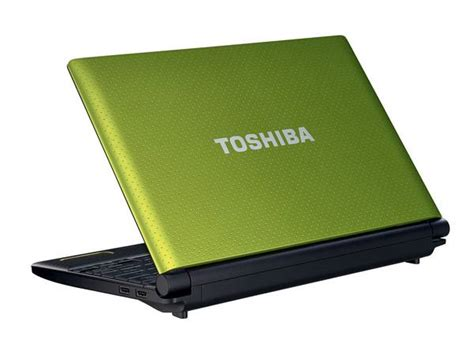 review toshiba nb550d amd fusion netbook notebookcheck net reviews