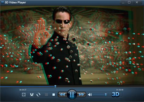 best 3d player 3d player player software 30 for pc