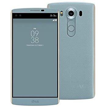 Titan Premium Tempered Glass Screen Protector For Motorola Moto G5 1 Lg V10 Black 64gb Verizon Wireless Cell