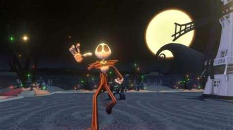 disney infinity nightmare before world 11 playsets i want in disney infinity forevergeek