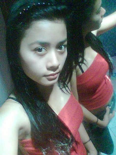 wanita cantik indonesia indonesian girl