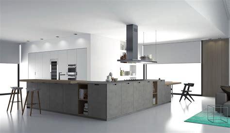 cucine con angolo cucine ad angolo su misura a lecco cad riva