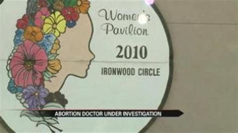 St Joseph County Warrant Search Search Warrant Served For South Bend Abortion Doctor