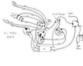 toro recycler lawn mower wiring diagram toro get free image about wiring diagram