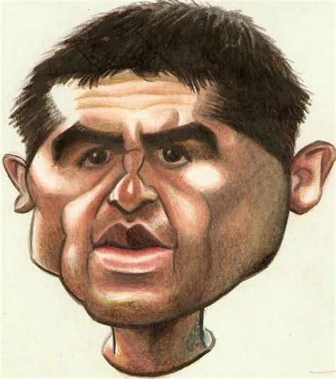 Tas Palo Alto 91326 8 Black 17 best images about caricaturas de deportistas on