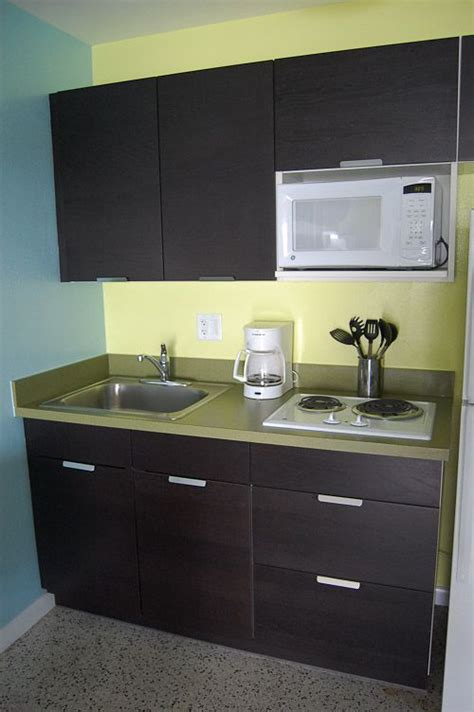 25 best ideas about kitchenette ikea on pinterest basement kitchenette basement kitchen and