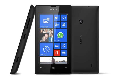 Nokia Lumia Lengkap harga nokia lumia 530 dan spesifikasi lengkap