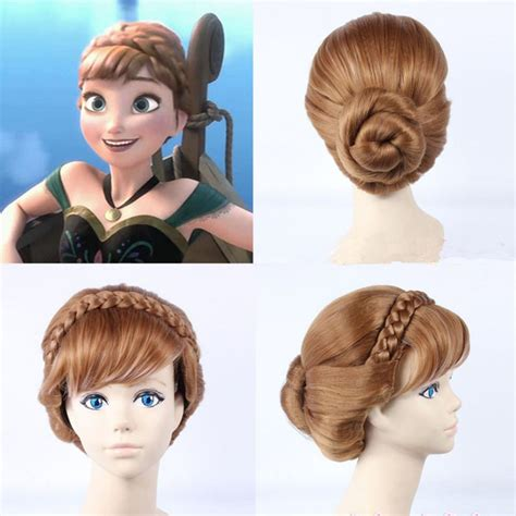 anime updo hairstyles popular braid updo buy cheap braid updo lots from china
