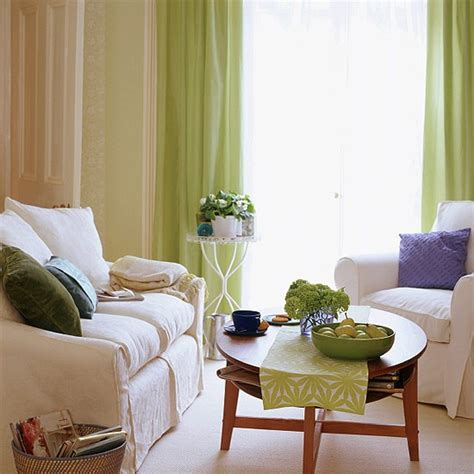 fresh living fresh living room living room furniture decorating