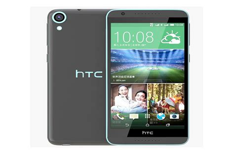 htc dual sim mobile htc desire 820 dual sim price review specifications pros cons