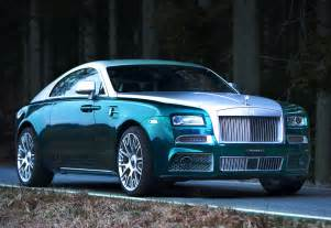 2014 Rolls Royce Wraith Price 2014 Rolls Royce Wraith Mansory Specifications Photo