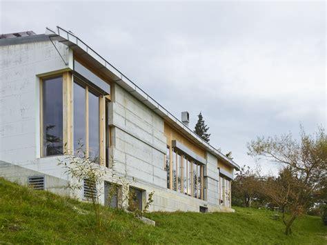 studio house m 228 rkli gt studio house rumisberg hic arquitectura