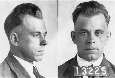 Frank Sinatra Criminal Record Mug Bringing Your Blacksheep To Geneartistry