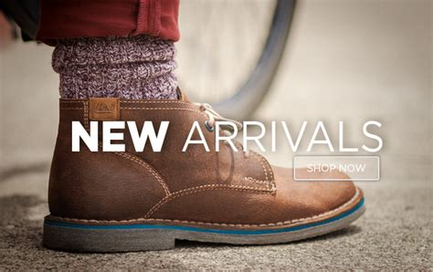 Those Look Like Comfortable Shoes by Comfortable Shoes Best Gifts For Flexi News