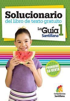 libro de santillana 5 grado newhairstylesformen2014com segundo grado guia santillana 2 homeschool curriculums