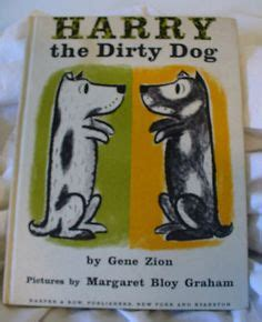 libro harry the dirty dog 1000 images about stuff f j on hermit