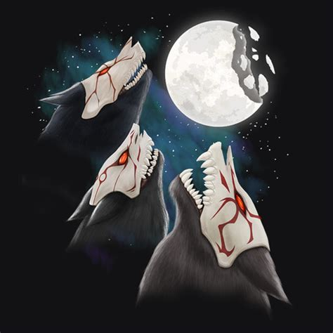 Three Wolf Moon Shirt Meme - three beowolf moon three wolf moon know your meme