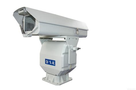 outdoor pan tilt outdoor pan tilt unit fy sp5050 feiyue china