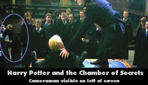 mistakes in the harry potter books harry potter wiki wikia movie mistakes harry potter vs twilight photo 18411771
