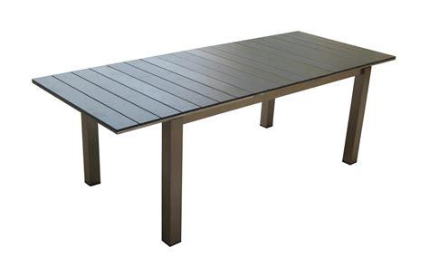 mobilier de bureau dijon d 233 co mobilier jardin oceo 18 dijon mobilier de bureau