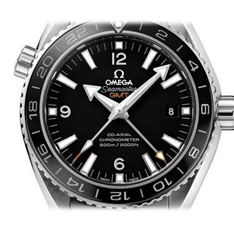 omega seamaster best price omega seamaster best price