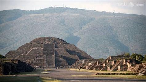 arkeolog temukan lorong misterius menuju dasar bumi
