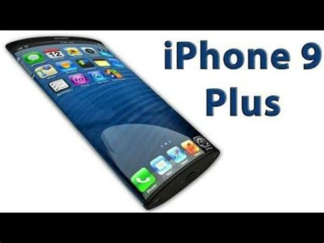 9 iphone plus iphone 9 9 plus official trailer and special features all descriptions all in one