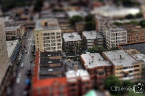 Mini Mba Of Chicago by Miniature Chicago City