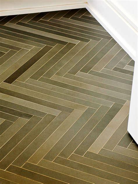 tile backsplash calculator floor tile design patterns floor tile patterns