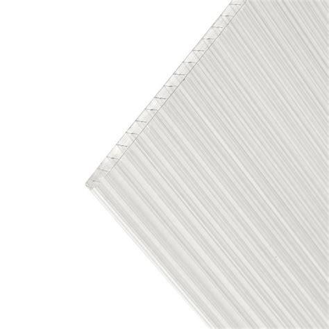 plaques polycarbonate pour veranda 2923 plaques polycarbonate pour veranda plaques polycarbonate
