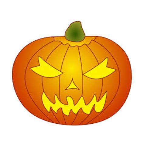 pumpkin faces pictures yuuhuuu image preview pumpkin faces