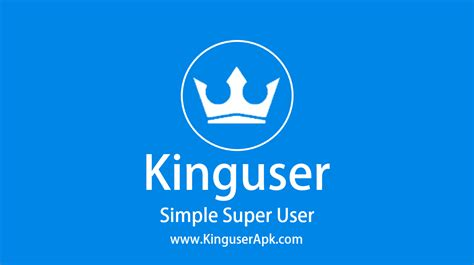 king user apk kinguser apk v5 0 5 2017 for all android devices