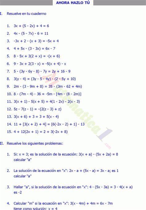 respuestas de la pagina 114 del libro de historia 2016 respuestas del libro de matematicas pagina 114