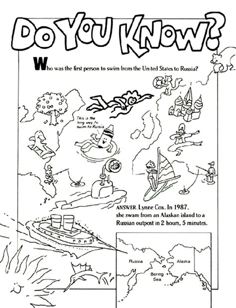 coloring page map of russia u s a to russia coloring page crayola com