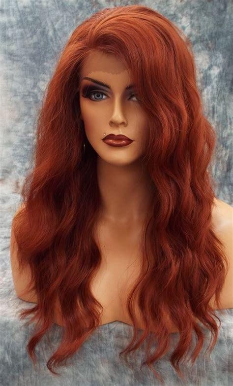 black hair buns for sale best 25 wigs online ideas on pinterest cheap wigs