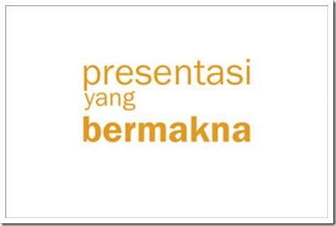 presentasi teks eksposisi kelompok 2 membuat materi slide presentasi menarik dan profesional