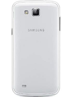 Gaga For Samsung Galaxy Premier I9260 samsung galaxy premier i9260 price in india on 25 may 2018 specification reviews