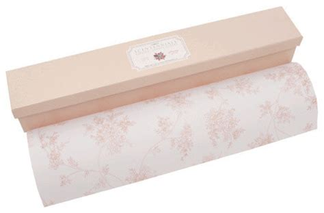 Shelf And Drawer Liners by Scented Drawer Liners Heritage By Scentennials
