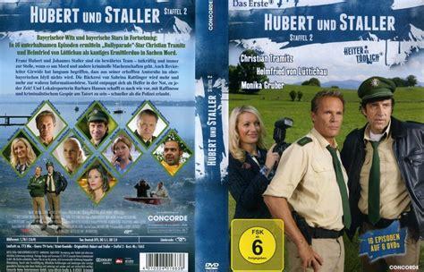 hubert und staller staffel 4 hubert und staller staffel 2 dvd oder leihen