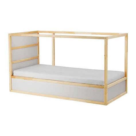 kura reversible bed pin kura reversible bed ikea reviews ajilbabcom portal on pinterest