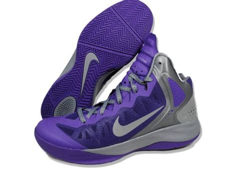 most comfortable basketball shoes 5 best and most comfortable basketball shoes in 2018