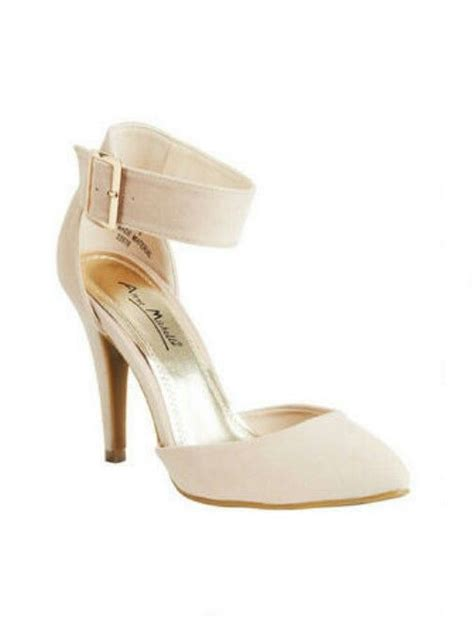 8th grade formal shoes from delias 8th grade formal